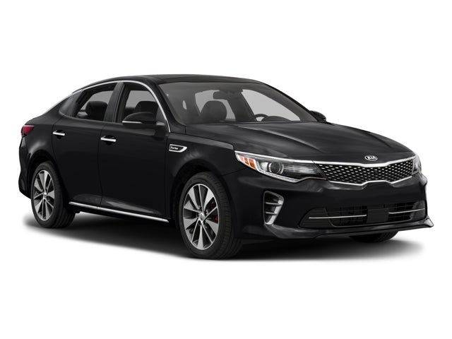 2017 kia optima sx limited in clovis ca fresno kia. Black Bedroom Furniture Sets. Home Design Ideas