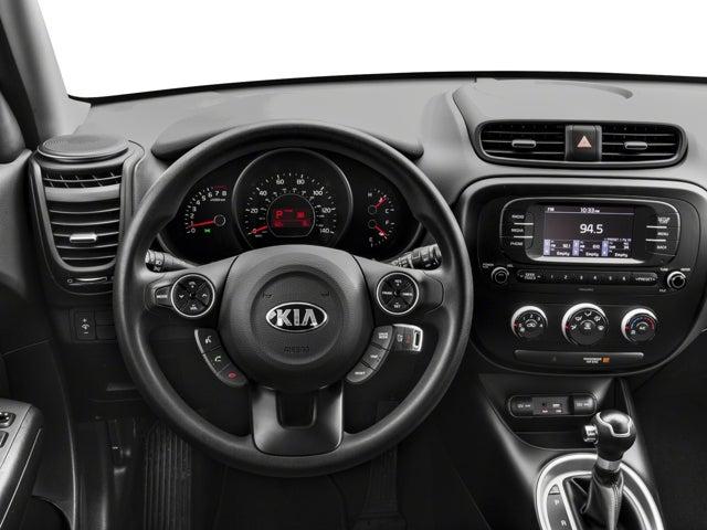 Lithia Nissan Of Fresno >> Tire Center Fresno Ca | 2018 Dodge Reviews
