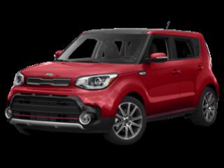 Car Dealerships In Fresno Ca >> 2019 Kia K900 Luxury in CLOVIS, CA | Fresno Kia K900 | Future Kia of Clovis