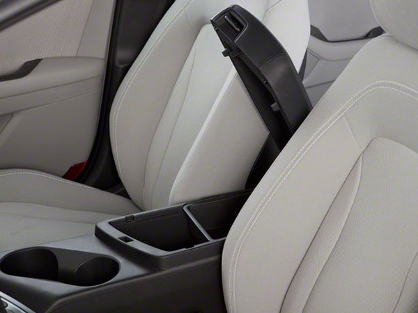 Admirable 2013 Kia Optima Sx Caraccident5 Cool Chair Designs And Ideas Caraccident5Info