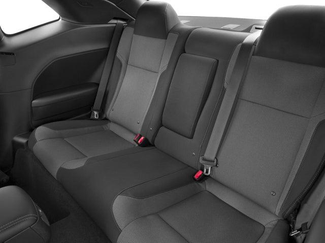 2015 Dodge Challenger R/T In Clovis, CA   Future Kia Of Clovis