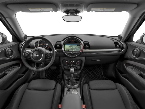 2016 Mini Clubman Cooper S In Clovis Ca Future Kia Of