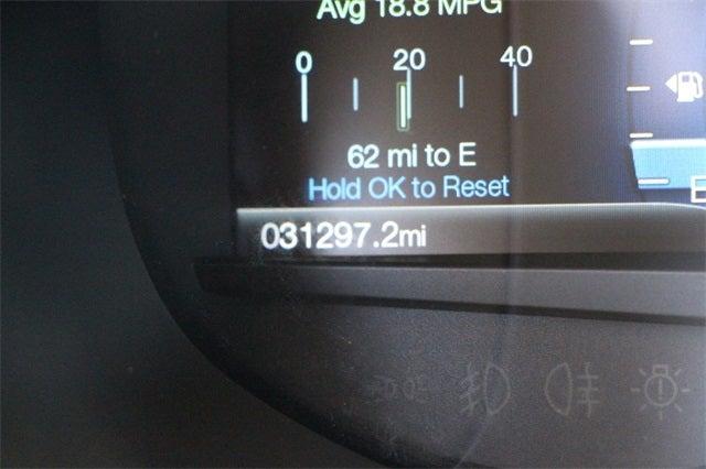 Audi A6 Tcm Reset