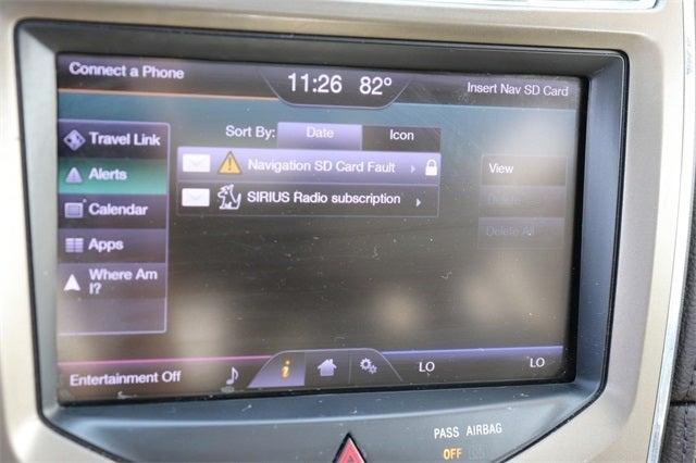 Kia Navigation Sd Card Update